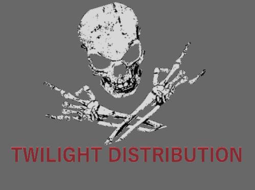 Twilight Distribution